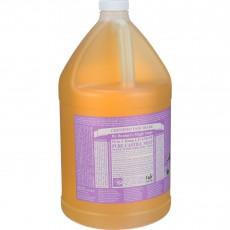닥터브로너스 [대용량] 매직 리퀴드 솝, 1 Gallon (3,776 ml)