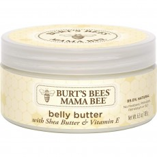 버츠비, 마마비 벨리 버터 [임산부용], 6.5 oz (180 g)