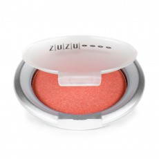 ZuZu Luxe 주주럭스, 천연 블러쉬 [색상선택], 3 g
