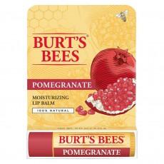 버츠비, 석류 립밤, 0.15 oz (4.25 g)