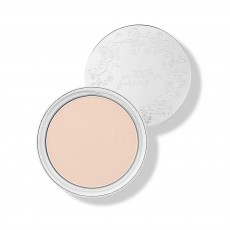 100% Pure, Fruit Pigmented 파운데이션 파우더 [색상선택], 0.32 oz / 9 g
