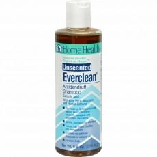 Home Health, 에버클린, 비듬 방지 샴푸, 무향, 8 fl oz (236 ml)