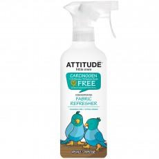 Attitude, 리틀 원, 패브릭 리프레셔, 무향, 16 oz (475 ml)