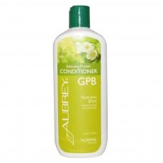 오브리 오가닉스, 밸란싱 프로틴 컨디셔너 GPB , 11 fl oz (325 ml)