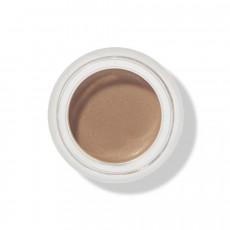 100% Pure, 과일추출물 새틴 아이쉐도우 [BARBADOS], 0.12 oz / 3.4 g