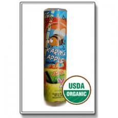 버블앤비, 100% 유기농 립밤 0.15 oz