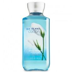 ♥특가 9,900원♥배쓰앤바디웍스, 샤워 젤 [향선택], 10 oz (295 ml)