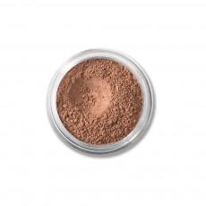 베어 미네랄, 브로드 스펙트럼 컨실러 SPF 20[색상선택], 0.07 oz (2 g)