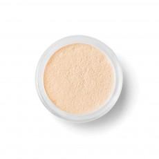 베어 미네랄, 옐로우 아이 컬러 [색상선택], 0.02 oz (0.57 g)
