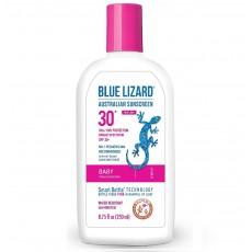 Blue Lizard, 오스트레일리안 베이비 선스크린 [특대용량], 259 ml (8.75 fl. oz )