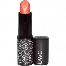 BWC, 내츄럴 인퓨전 립스틱 (Sweet Apricot), 4 g (0.14oz)