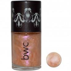 BWC, 에티튜드 네일 컬러 (Rose Quartz), 0.34 oz