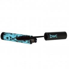 BWC, 풀 볼륨 마스카라 (Cocoa), 0.24 oz