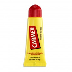 카멕스, 오리지날 립 밤, 0.35 oz (10 g)