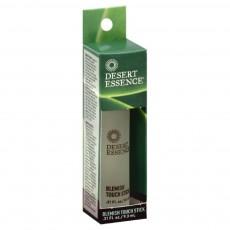 데져트 에센스, 블레미쉬 터치 스틱, .33 fl oz (10 ml)