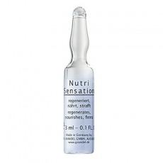 닥터 그란델, 뉴트리 센세이션 앰플 , 1 X 3 ml