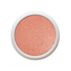 EM, Blush Rhapsody In Peach, 4.8 g
