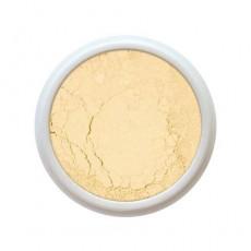 EM, Semi Matte Base Winged Butter, 4.8 g