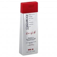 지오바니, 마그네틱 리스트럭쳐링, 컨디셔너, 8.5 fl oz (250 ml)