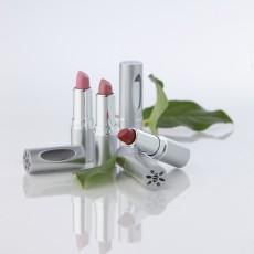 허니비가든, Truly 내추럴 립스틱, 색상선택, 0.13 oz (3.7 g)