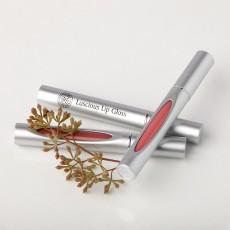 허니비가든, Luscious 립 글로즈, 색상선택, 0.2 fl oz (6 ml)