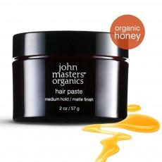 존 마스터스 오가닉, 헤어 페스트, 2 oz (57 g)