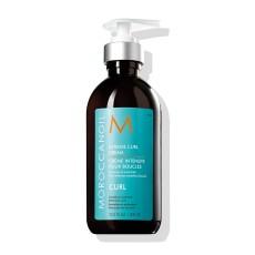 모로칸 오일, 인텐스 컬 크림 300ml (10.2fl oz) -곱슬머리정리,모발광택효과
