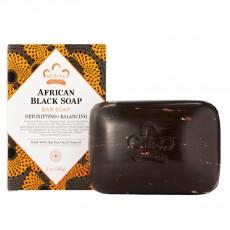 누비안 헤리티지, 아프리칸 블랙 솝, 5 oz (141 g)