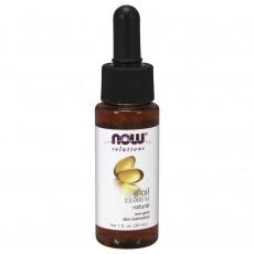 나우 Now, 100% 천연 비타민 E 오일, 23,000 IU, 1 fl oz (30 ml)