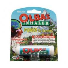 올바스오일, Olbas Oil 스틱 Inhaler