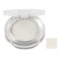 100% Pure, 과일추출물 아이쉐도우 [PEARL], 0.07 oz / 2 g
