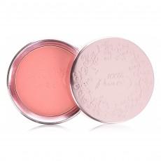 100% Pure, 과일추출물 루미나이저, Fruit Pigmented Luminizer, 0.32 oz (9g)