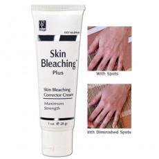 Rozge Labs, 피부 표백 크림, 1 oz (28 g)