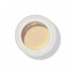 100% Pure, 과일추출물 새틴 아이쉐도우 [STAR], 0.12 oz / 3.4 g