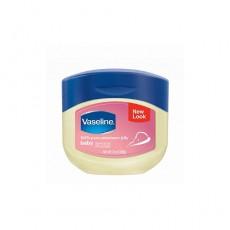 바세린, 100% 퓨어 페트롤리움 젤리 특대용량,베이비, 368 g (13 oz)
