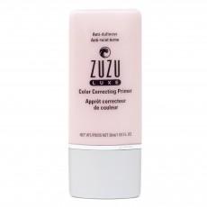 ZuZu Luxe 주주럭스, 컬러 코렉팅 프라이머 (칙칙한 피부-Anti-Dullness), 1 oz (30 ml)
